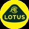 Lotus Carwagen